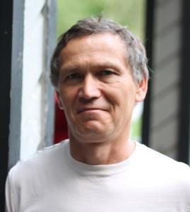 Ray Latypov